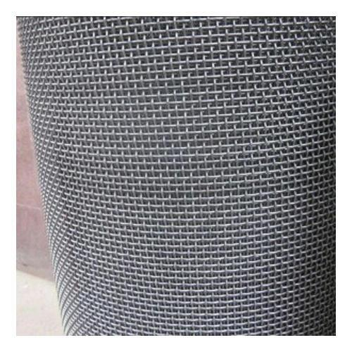 SS wire mesh in raipur