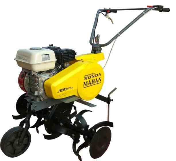 POWER WEEDER MACHINE  We are leading manufacturer of Power Weeder Machine in Surat and supplier in Gujarat and all over India.