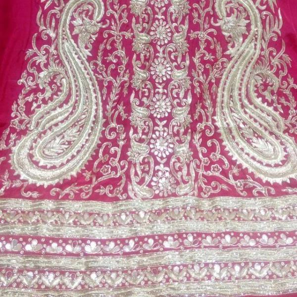 anarkali designsanarkali dress onlinenew churidar designs  Best manufacturers of women apparel  Kids clothon