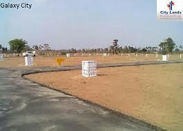 Residential plots for sale at mannivakkam