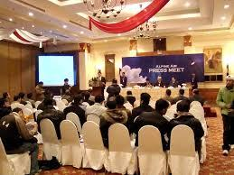 corporate event planners in delhi, corporate event planners in laxmi nagar, corporate event planners in preet vihar,