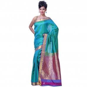 South Indian Saree Store