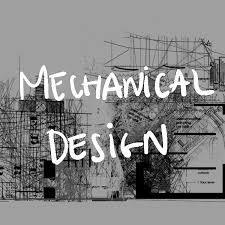 mechanical engineers design