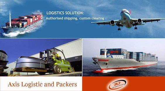 Registration = For New Start Up• International Courier - Any Part of the world• Export - Import = Customs Clearance• International Shipping - By Air or Sea from or to Any Part of the World• Packing of Cargo - Any Type• Fumigation for LCL Cargo and FCL Cargo• Transportation From or to - Customs Warehouse - Air cargo or Sea Cargo