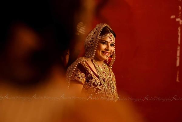 Best candid photography in lucknow