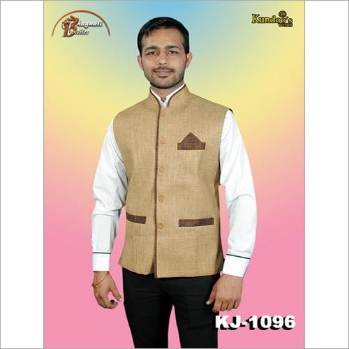 We Are Manufacturer of Hotel Uniform , Restaurant Uniform , Chef Coat , Chef Design Coat , T-shirt , Waiter Uniform , Tent Item , Chair Cover , Table Frill , Round Table Cover in Meerut , Noida , Delhi NCR , Ghaziabad , India Etc.