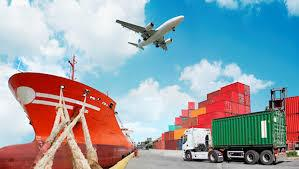 Import Export Code  Any person, firm or company desirous in entering into import export business requires  Import Export Code unless specifically exempted.   It is  a unique number given to an importe - by Law Exim, New Delhi