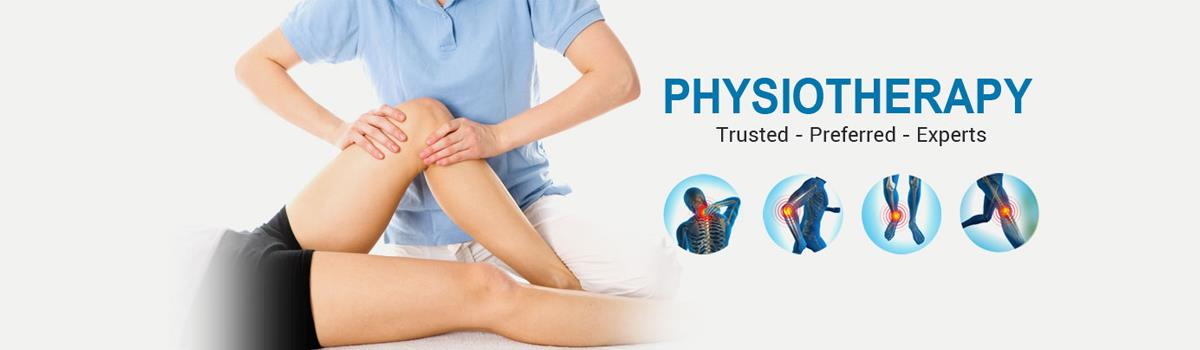 Best Physiotherapy clinic in Gurgaon Back Pain Physiotherapy clinic in Palam Vihar.