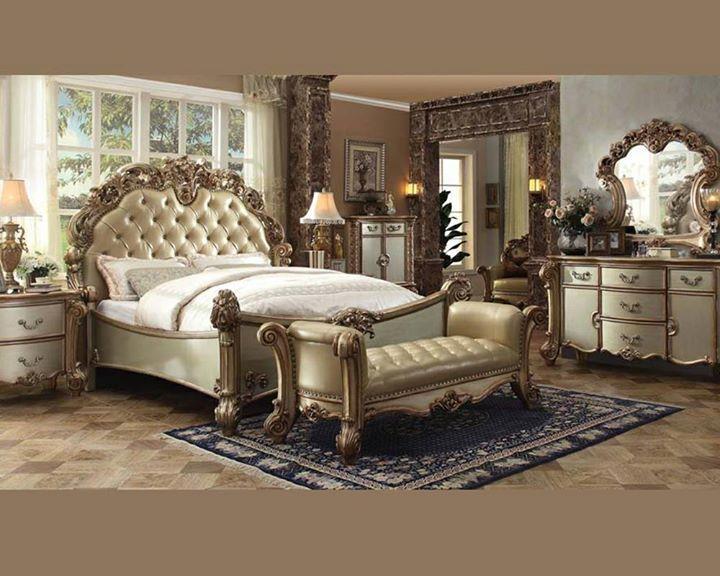 Latest furniture  set 201