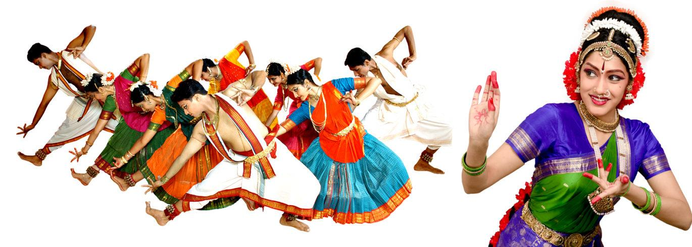Whether it may be Classical Or Traditional Costumes  One and Only Store Samskruthi Costumes.  #costumesonrent #costumesinhyderabad #costumesforrent #fancydressforrent #fancydress