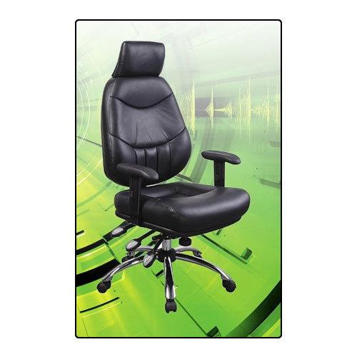 Office Chair Manufacturer  We are well-reckoned organization involved in manufacturing broad variety of Visitor Chairs. Our offered chairs are known for stunning design.