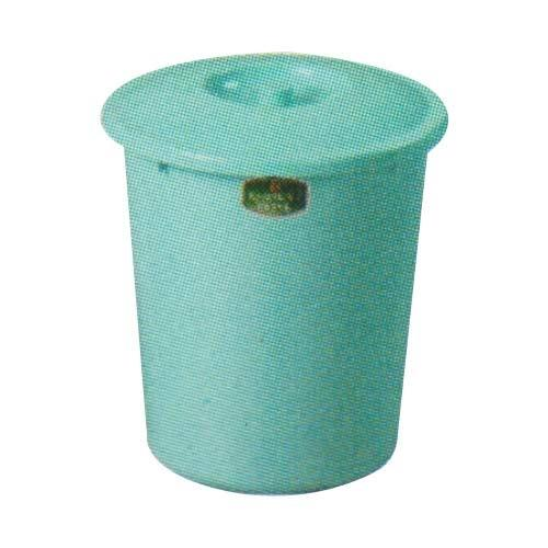 Household Dustbin   We are a manufacturer of household dustbin in our unit Regency industries and also supplying and export our products in many countries This dustbin is available in different designs colours and sizes as per the requirements of clients and supplies like all state and cities in india like gujarat rajashthan maharashtra andhra pradesh madhya pradesh goa west bengal chennai bhuvneshwar tamilnadu delhi panjab hariyana and cities in gujarat like ahmedabad vapi mehasana junagadh jetpur kuchh saurashtra surendranagar valsad vadodara surat