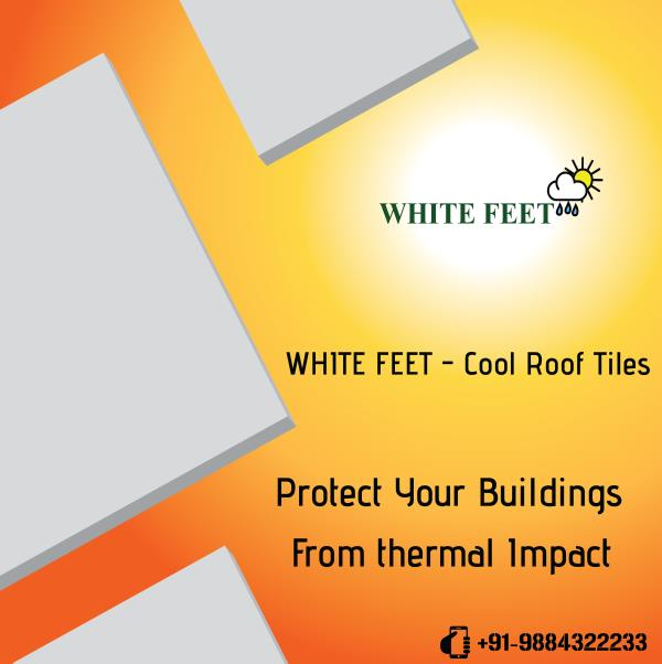 weathering course tiles in chennai   are you looking for weathering course  tiles ,  we are manufacturers of weathering course tiles in chennai , and also best price for weathering tiles . order now