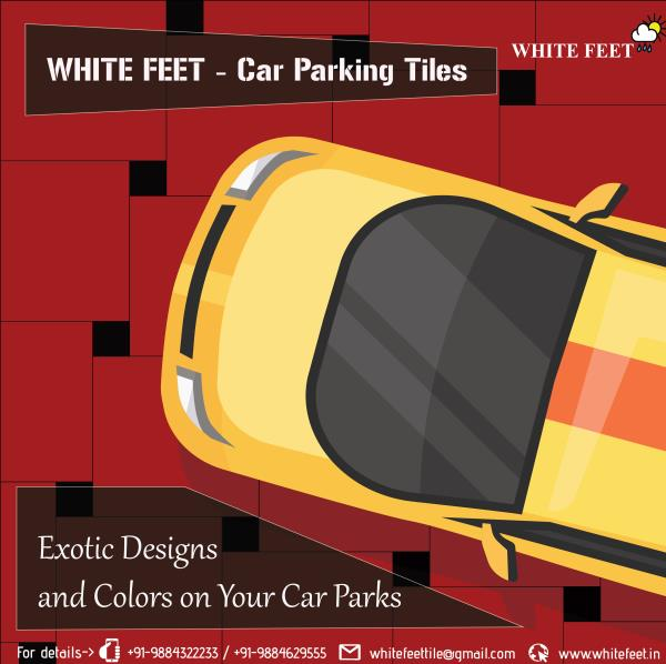 car parking tiles manufacturers in chennai   are you looking for car parking tiles in chennai , we are best quality manufacturers of car parking tiles , and also best in price manufacturers of car parking tiles , so order now and avail benefits