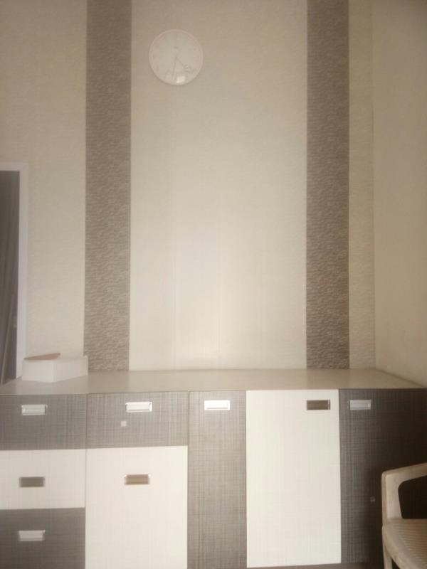PVC Furniture & PVC Door in Ahmedabad