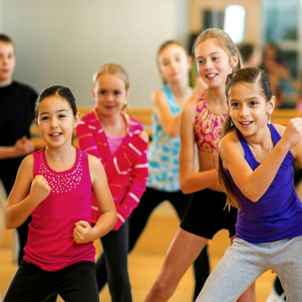 Kids dance classis   Time and time again, I hear people ask,