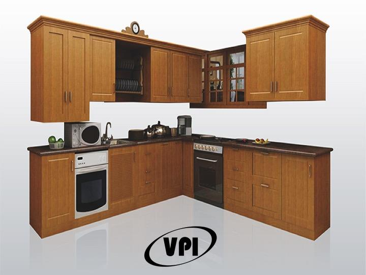 Calibrated Plywood Is Also Used To Make Kitchen Cabinets In Modern Designs.  This Plywood Is Manufactured At Our Highly Equipped Manufacturing Unit With  The ...