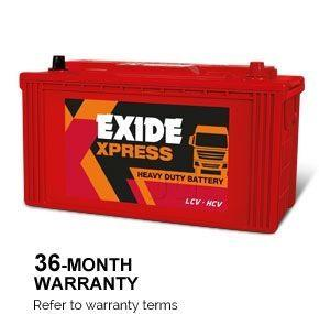 We have been providing Exide Battery and also servicing In Cochin since last 32 years. Exide Battery Dealers in Kochi, Car Battery Dealers in Ernakulam, Inverter Battery Dealers in Kochi