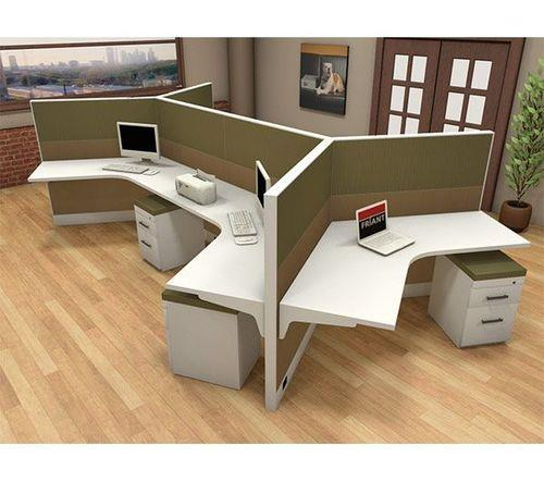 We Amodini Office System Are Manufacturer And Service in Turnkey Office Interior Decorator , Office Interior Service , Office Desigatning Service , Corporate Office Design Service , Corporate Office Interior Design service , Office Interior Services , Turnkey Office Interior Contractor , Turnkey Office Interior Decorator , Corporate interior in Delhi , ghaziabad , Noida Etc.