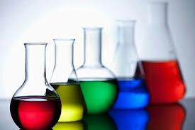 All type chemical manufacturer in Ahmadabad Gujarat