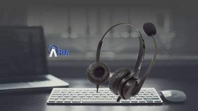 Aria Noise Cancelling Hea