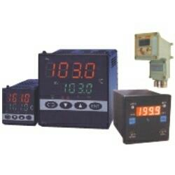 PID TEMPERATURE CONTROLLER  We Have In Offer Precision Engineered Low Cost PID Temperature Controller That Has Dust And Splash Proof Front Panel, Which Is Equivalent To IP66 / NEMA4X. These Are Engineered From The Best Quality Raw Material And Are Acknowledged For Their Sturdy Construction And Durable Service Life.  Technical Specifications:  CE ApprovedAuto Tune PidOutputs Relay, 4-20mA, 0-10Vdc, SSR DriveSizes- 48 X 48 Mm., 48 X 96 Mm., 96 X 96 Mm.Dual Outputs With Dual AlarmsMulti Inputs (T/C: J, K, R, S, T, B, E, N; RTD: Pt100/JPt100; MV, Volt, CurrentAccuracy ±0.2% Of FS ON/OFF Temperature Controller/ IndicatorAccepts Thermocouple (J, K, R, S), RTD(Pt100) & LinearOptions RS232/RS485 Communication, Process Variable Retransmission, Remote Analog Set Point, Transducer Excitation