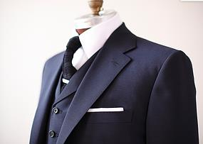 Customised Tailor for Mens in