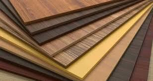 All type plywood and mica supply in Ahmadabad Gujarat