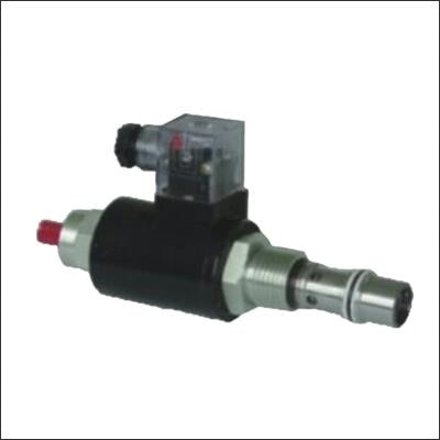Proportioning Valveis a valve that relies on the laws of fluid pressure to distribute input forces to one or more output lines. A proportioning valve can increase or decrease forces for each output, depending on the cross-sectional surface areas of those output lines. The offered products are manufactured by using high grade material and advance technology.  Features:Various sizesRobust constructionCorrosion resistant