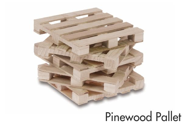ACE Industrial Packaging is a leading Packaging company, based in Bangalore.    We are into manufacturing of   - Wooden Pallets made of Pinewood, Plywood & Jungle Wood  - Wooden Boxes / Crates made of Pinewood, Plywood & Jungle Wood  - Packing of Machineries / Export Cargo   - Supplying of Packaging Consumables    across Bangalore, Karnataka, Hyderabad, Chennai, South India and India   For customers, who are into   - Manufacturing  - Warehouses / Warehousing  - Export Oriented Units (EOU)  - Machinery Manufacturers  - Electronics Company
