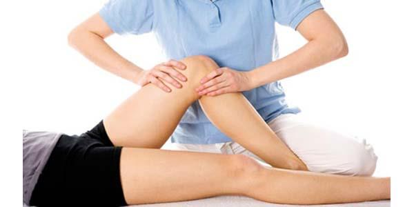 Best Physiotherapy Clinics in Krishna Nagar, Lucknow