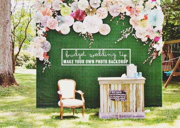 Wedding backdrop ideas wedding backdrop ideas in coimbatore make wedding backdrop ideas wedding backdrop ideas in coimbatore make your wedding grand and to junglespirit Image collections
