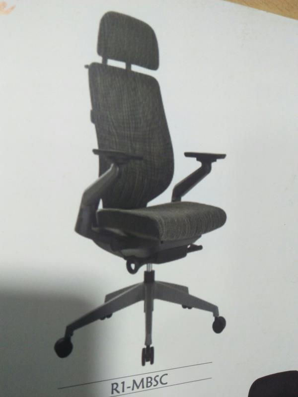 One of the best office chair availability
