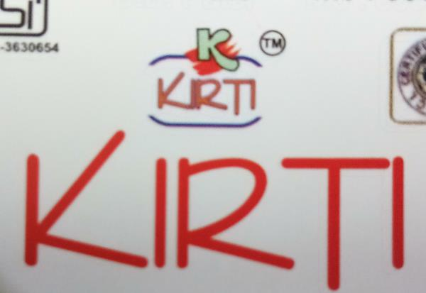 Kirti Electricals is an organization engaged in manufacturing and exporting of wide range ofOpen-well Submersible Monoset, Domestic and Agriculture HorizontalOpen-well SubmersiblePumps and Electric Motors.