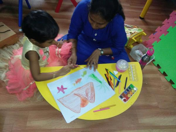 Advaita Academy - Montessori House Of Children In Avinashi Road – PN Road – Near New Bus Stand – Tirupur.  Montessori Schools In Avinashi Road – PN Road – Near New Bus Stand – Tirupur.  Top Montessori Schools In Avinashi Road – PN Road – Near New Bus Stand – Tirupur.  Best Montessori Schools In Avinashi Road – PN Road – Near New Bus Stand – Tirupur.  Best Coaching Montessori Schools In Avinashi Road – PN Road – Near New Bus Stand – Tirupur.  Best Academic Montessori Schools In Avinashi Road – PN Road – Near New Bus Stand – Tirupur.  Pre Schools  In Avinashi Road – PN Road – Near New Bus Stand – Tirupur.  Best Pre Schools In Avinashi Road – PN Road – Near New Bus Stand – Tirupur.  Top Pre Schools In Avinashi Road – PN Road – Near New Bus Stand – Tirupur.  Best Coaching Pre Schools In Avinashi Road – PN Road – Near New Bus Stand – Tirupur.  Best Academic Pre Schools In Avinashi Road – PN Road – Near New Bus Stand – Tirupur.  Kidzee Pre School In Avinashi Road – PN Road – Near New Bus Stand – Tirupur.  Kidzee Pre School In Avinashi Road – PN Road – Near New Bus Stand – Tirupur.  Pre School In Avinashi Road – PN Road – Near New Bus Stand – Tirupur.  Pre School In Avinashi Road – PN Road – Near New Bus Stand – Tirupur.