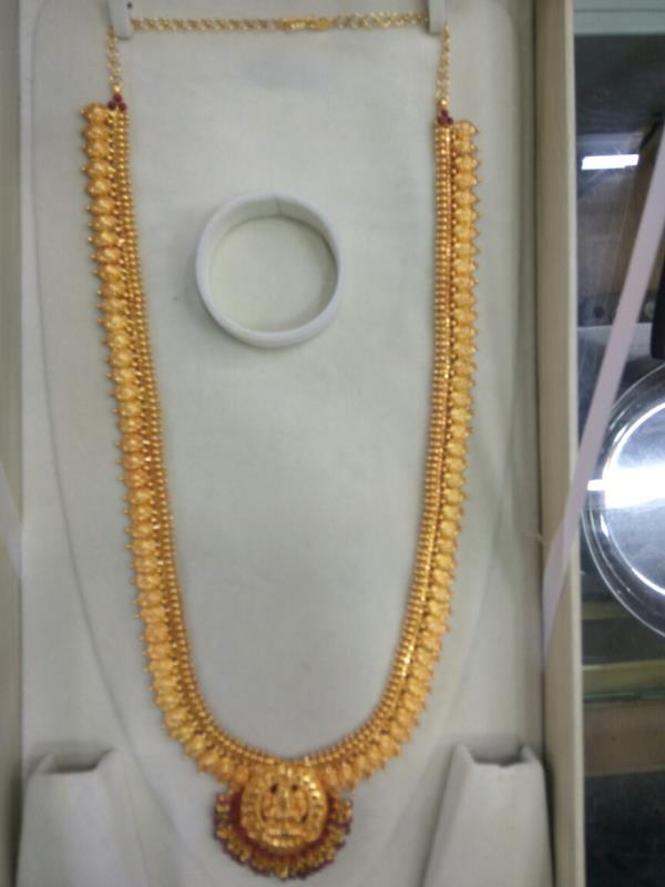 We make custom made Jewellery. We Design Jewellery according to your needs.