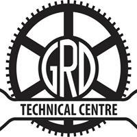 Vill. Bairampur, Kharar-Banur Road, PO. Bhagomajra, SAS Nagar, Mohali Mohali, India 140307 The PMKVY,  (Dept. of Govt. of India) envisages GRDTC to be the Technical Training Institute with latest technology & facilities as