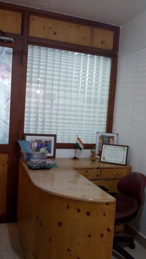 Best dental clinic in yelahanka new town