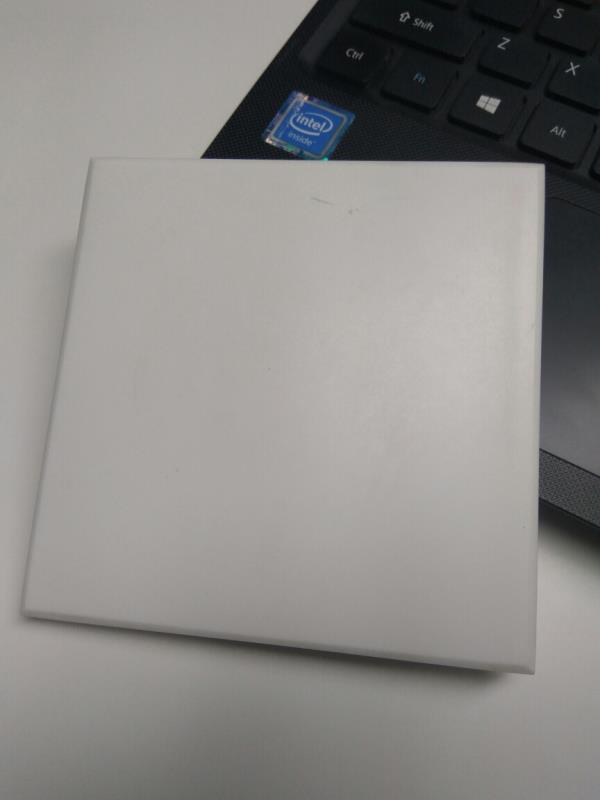 Acrylic solid surface in pune