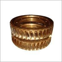 Manufacturer and Exporters of Bronze Pinion Castings in India ,   #Manufacturer  #Exporters #Bronze Pinion Castings  #India