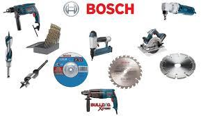 Bosch Power Tool Supplier in Amritsar For more info visit us at http://amautodiesels.nowfloats.com/Bosch-Power-Tool-Supplier-in-Amritsar/b7