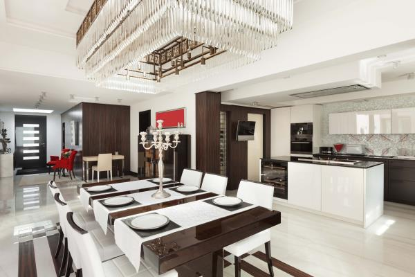 interior designers interior styling by mji in faridabad india