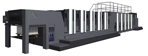 We are reputed manufacturers exporters & suppliers of RMGT1130TP 10S in Gurgaon, Ghaziabad, Noida, Faridabad & OKhla ETC.