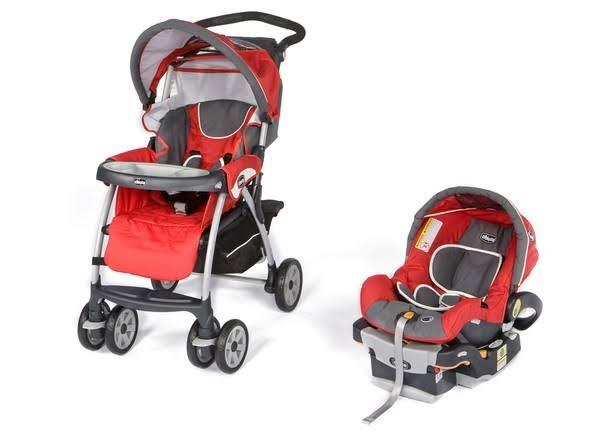 BABY PRAM  We  are leading trader wholesaler as well as retailer of baby pram in Surat and Baroda.