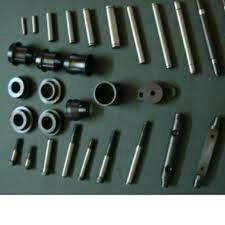 Auto Looms Parts manufacturers in Ahmedabad Gujarat India.