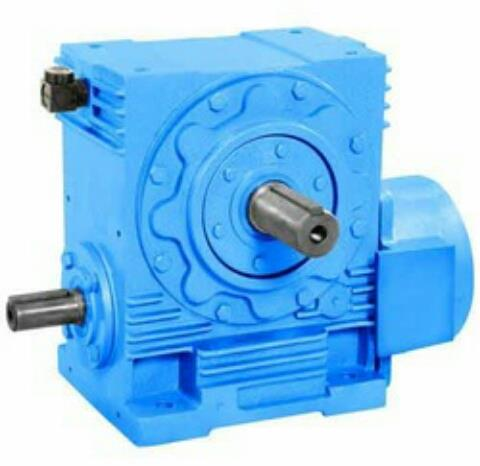 Gear Box manufacturers in Ahmedabad Gujarat India.