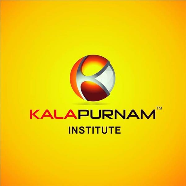 Interested to design-develop highly seo supportive, fully responsive mobile friendly, preferably customised design , static dynamic duo website with admin portal and mobile app for my training institute.  Any connect ? ? ?  www.kalapurnaminstitute.com  kalapurnaminstitute@gmail.com  KALAPURNAM INSTITUTE Ahmedabad, Gujarat  Sanjay Shah +91 9824222888 079 40047838