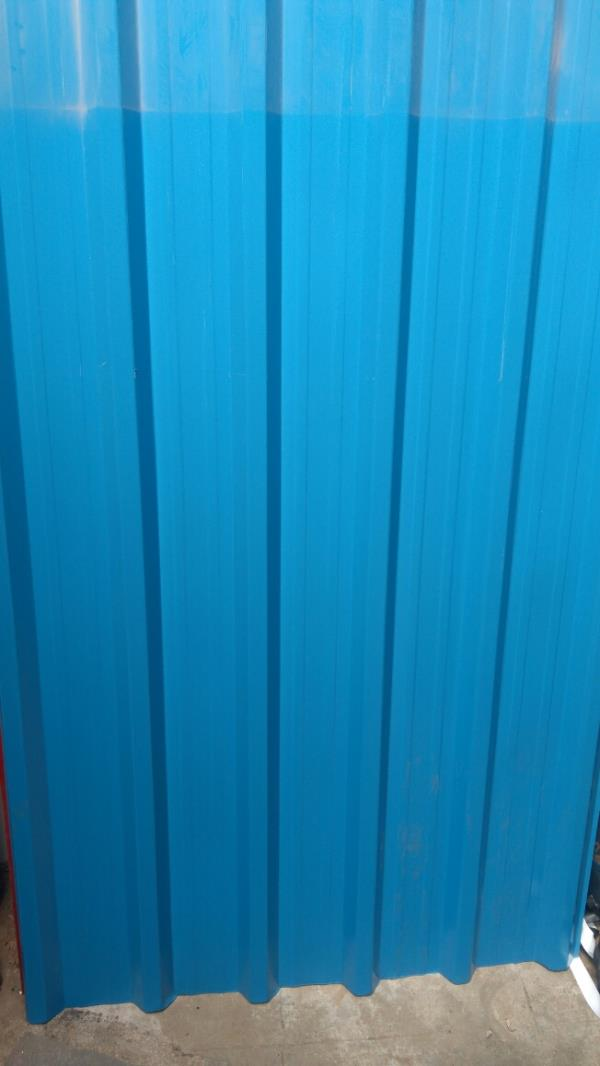 We are selling all kind of roofing sheet in Chennai with best prices