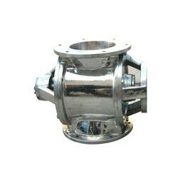 Air lock valve  We are engaged in manufacturing and supplying a wide array of Airlock  Valves that are used in varied industrys verticals. These are  manufactured as per industry standards and by using fine quality raw  material.  air lock valve manufacturer in ankleshwar  #air-lock-valve-supplier-in-surat