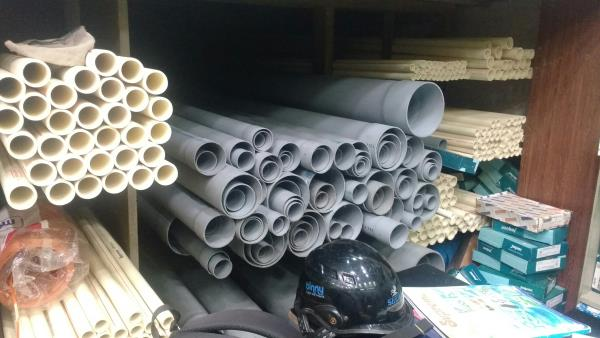 H N TRADING COMPANY the best wholesale dealers of cera sanitary ware in Bangalore also deals with plumbing items